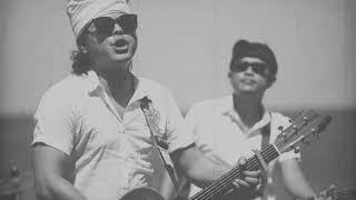 Download lagu Ray Peni - Ipian Buduh (Video Musik Resmi)
