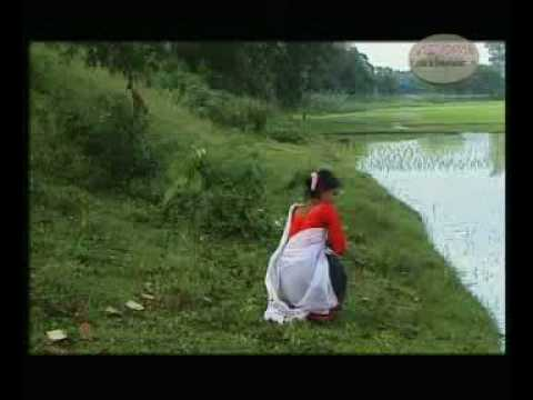Gagori Kokalot:- Assamese Song video