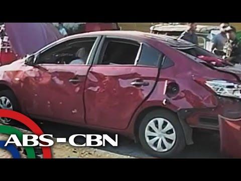 Abu Sayyaf Behind Zamboanga Blast? video