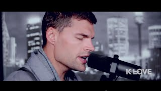 """Download Lagu K-LOVE - for King & Country """"Fix My Eyes"""" LIVE Gratis STAFABAND"""