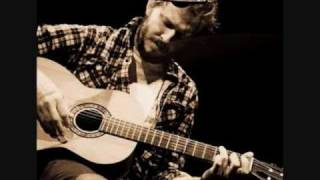 Watch Justin Vernon Easy video