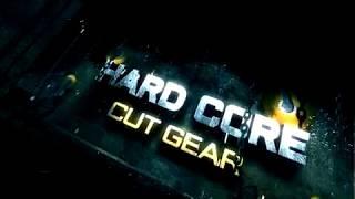 Hard Core Cut Gear Com 2013 Hog Dogs