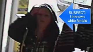 3/11/2016 Credit Card Access Device Fraud Suspect