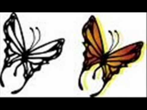 motivo tatuaje. tatuaje motivo union. Donovan's Blog: tattoos de alas