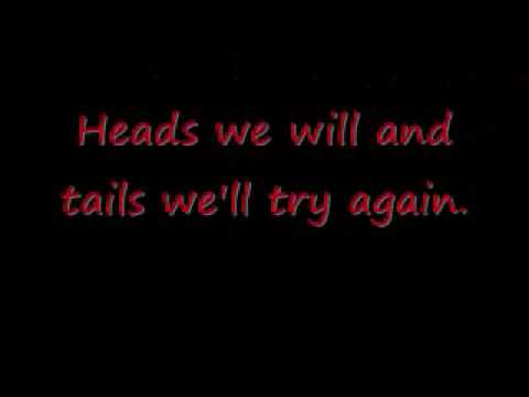 Carlos Santana - Why Don