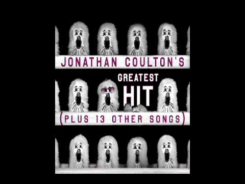 Jonathan Coulton - You Ruined Everthing
