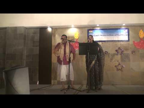 Muthu-Kodi-Kauvari-Hada-Diwali-2010.m2ts