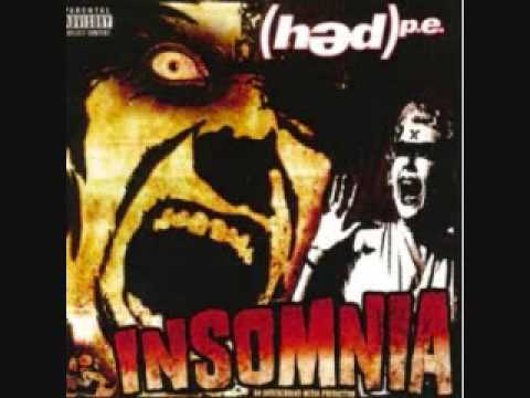 Hed Pe - Madhouse