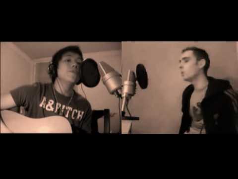 Tidusko Feat Huu - Eenie Meenie ( Justin Bieber  Sean Kingston Cover) video