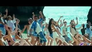 Pyar ki mAki beep  (the  funny song house full3)
