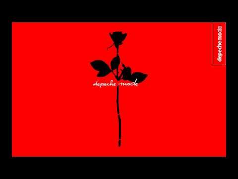 Depeche Mode - Memphisto