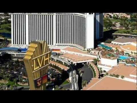 LVH Las Vegas Hotel Casino, NV - RoomStays.com