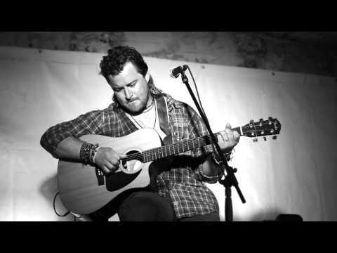 Тимофей Яровиков - Снегири