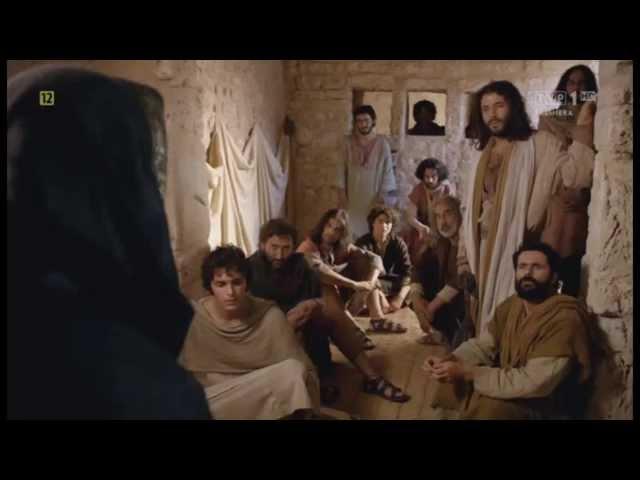 Maria z Nazaretu 2012 cały film -lektor