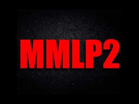 Eminem - The Marshall Mathers LP2 (2013) - FULL DELUXE ALBUM !