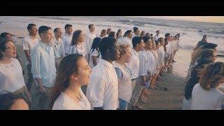 Download Lagu Because He Lives (Amen) | West Coast Choir Gratis STAFABAND