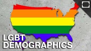Download Lagu How Gay Is America? Gratis STAFABAND