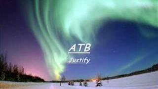 Watch Atb Justify video