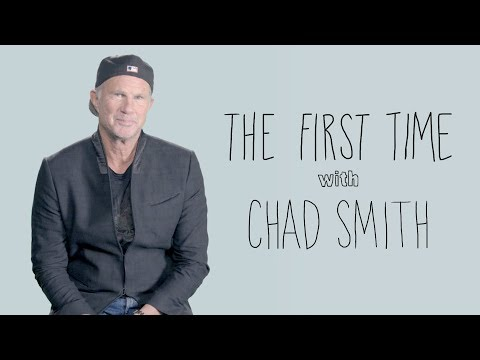 download lagu Chad Smith On Pranking The Foo Fighters And The gratis