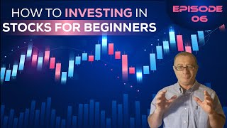 How to Invest in Stocks?