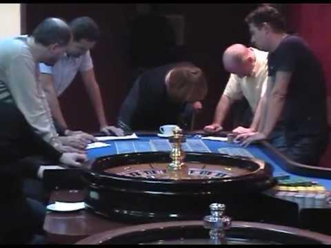 kazino-zahvat