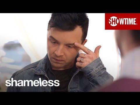 'You Had One Job' Ep. 11 Official Clip | Shameless | Season 10