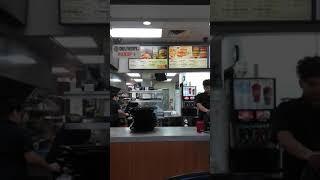 Burger King foot lettuce🍔🍔🥗👣