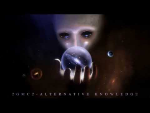 ASTRAL PROJECTION MEDITATION HEALING RELAXATION OUT OF BODY DEEP SLEEP MUSIC HD 2013 OBE