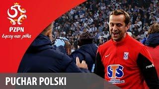 Puchar Polski: Skorża vs Probierz