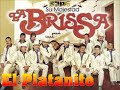 Mas Que Tu Amigo - La Brissa - El Platanito 2013 Lo Mas Nuevo!!!