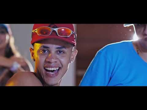 download lagu Os Cretinos E MC WM - Qual Bumbum Mais B gratis