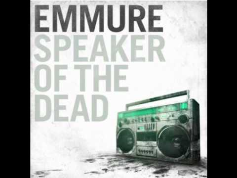 Emmure - A Voice From Below