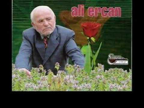 Ali Ercan Duy Anam