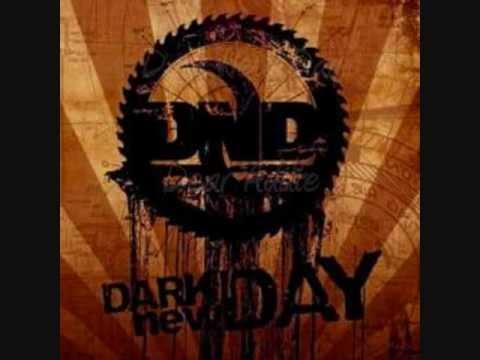 Dark New Day - Vicious Thinking