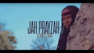 Jah Prayzah - Dzamutsana | Lyrics