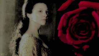 Anne Boleyn & Henry VIII - Sweet Dreams