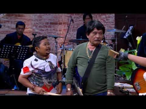 download lagu Udah Liat Gusi Band Yang Bikin Sakit Gig gratis