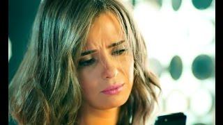 أغنية بين إيديك - رولا زكى من فيلم الخلبوص - Roula Zaki / Wana Ben Edik Elkhalbos Movie