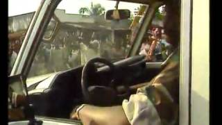 De Laurent Desire Kabila a Joseph Kabila(Hyppo Kanambe) part.1