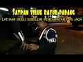 Vlog Satpam #persiapan Sebelum Penempatan Pos Jaga Shif Malam 1