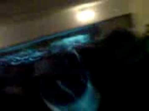 Paok-panionios 2008-2009 Meta Ti Lixy Tou Agona.3gp video