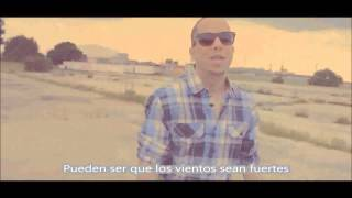 Musiko feat Triple Seven - Ayer + Subtitulo