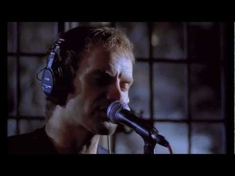 Sting - Ten Summoner's Tales (Full Album) HD