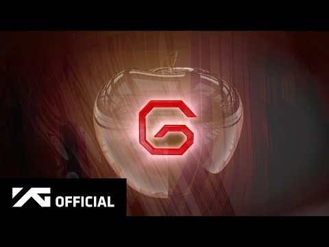 G-DRAGON - A BOY (소년이여) M/V [HD] Music Videos
