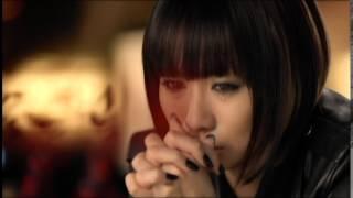 download lagu Moon Crying / 倖田來未 gratis