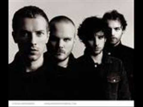 ColdPlay Clocks Salsa Version