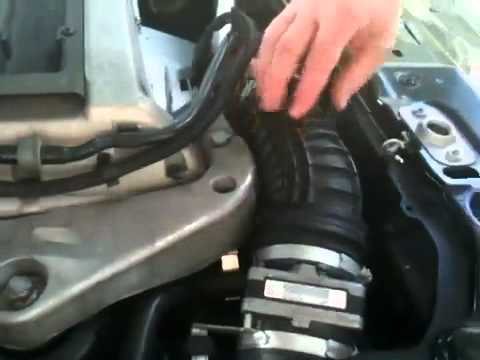 saab-93-sports-sedan-in-dash-cup-holder-removal-how-to.html