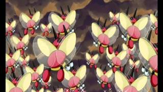 AMV: Team Rocket - That's Your Horoscope For Today