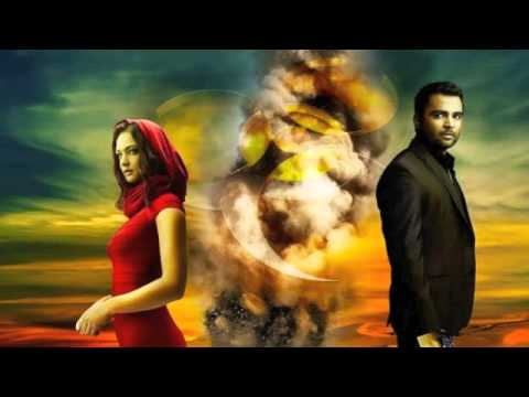 Khuda Ke Liye- Azaan-with lyrics (Salim Merchant _ Shweta Subram...