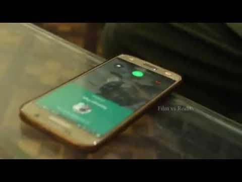 Phone ringtone azan funny video
